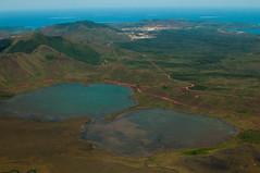 DSC_1308 (vincent-gabriel berger) Tags: montagne de eau ile bleu vol plage nouvelle avion noumea caledonie lagon pacifique barrire corail yat ilots