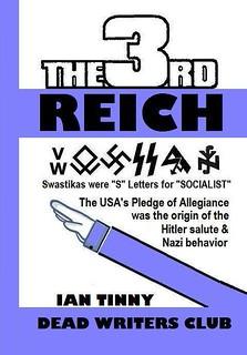third-reich-cover8b