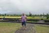2015 04 22 Vac Phils g Legaspi - Cagsawa Ruins-34 (pierre-marius M) Tags: g vac legaspi phils cagsawa cagsawaruins 20150422
