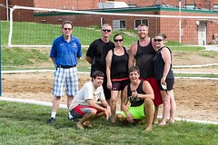 Volleyball-Collection-2015-3499_picc