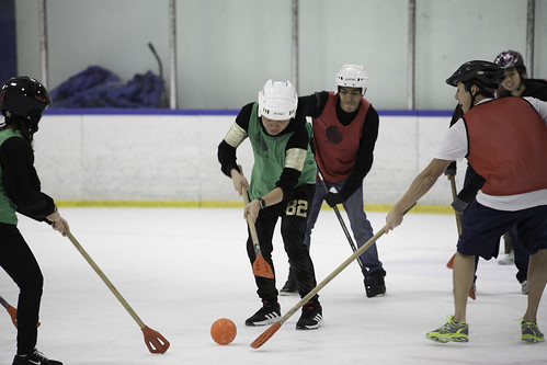 "BroomBall_2015-33 • <a style=""font-size:0.8em;"" href=""http://www.flickr.com/photos/23007797@N00/22906298730/"" target=""_blank"">View on Flickr</a>"