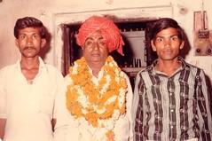 33 - Copy - Copy (2) (Phulwari) Tags: tribute ajmer sukhdev parshad phulwari famousman beawar phulwariya phulwai sukhdevphulwari phulwaripariwar