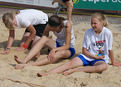 Beach 2010 basis 028