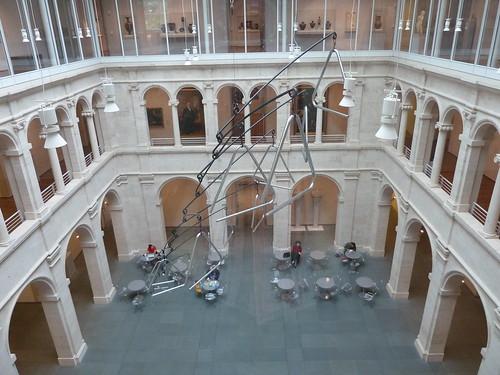 Thumbnail from Harvard Art Museums
