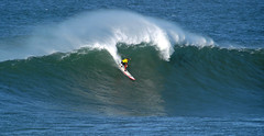 ALEXANDER ZIRKE / 2267WGH (Rafael Gonzlez de Riancho (Lunada) / Rafa Rianch) Tags: sea mar surf waves surfing olas cantabria lavaca ocano cantbrico lavacagiganteinvitational2015