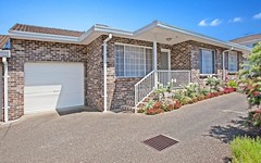 2/37 Glencoe Street, Sutherland NSW