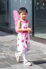 15-05-31-153147 Sanlitun (photobeijing2012) Tags: china beijing chine streetshot pkin zhongguo beijinglife viequotidienne