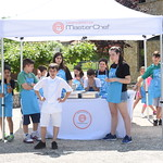 "Campamentos MasterChef 2015 <a style=""margin-left:10px; font-size:0.8em;"" href=""http://www.flickr.com/photos/137239924@N03/23192240532/"" target=""_blank"">@flickr</a>"