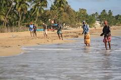 AJY_3098 (arika.otomamay) Tags: beach srilanka trincomalee