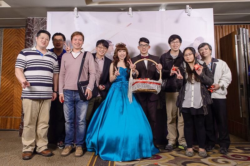 合照搶先版,台北喜來登大飯店,Sheraton Grande Taipei Hotel,婚攝茶米,婚禮攝影,婚攝推薦(0022)