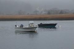 DSC_0870 (Six Sigma Man (Thank you for the 1.9M+ views)) Tags: fog nikon longisland nikond3200 coldspringharbor