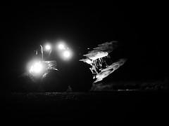 CurVa. (Warmoezenier) Tags: farmer curve plough labourer bocht arar agriculteur