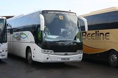 IMGA0764 Vale SO YN07EBC Salisbury 8 Dec 15 (Dave58282) Tags: bus vale so yn07ebc