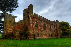 """ACTON BURNELL CASTLE, ACTON BURNELL, SHROPSHIRE, ENGLAND. (ZACERIN) Tags: uk ireland castle castles paul bath united and beaumaris acton statute the in """"the burnell history"""" """"bishop """"christopher wales"""" pictures"""" at """"north """"robert of england"""" castle"""" """"henry uk"""" """"beaumaris kingdom"""" only"""" vii"""" """"pictures """"history photograpy"""" """"england"""" """"castles wells"""" """"parliament """"acton """"shropshire"""" """"zacerin"""" burnell"""" """"parliament"""""""