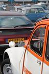 364_800x600.highlight (azu250) Tags: classic car utrecht citroen meeting hal treffen beurs veemarkt citromobile veemarkthallen recontre