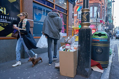 20151223-13-01-10-DSC01353-1 (fitzrovialitter) Tags: street urban london westminster trash garbage fitzrovia camden soho streetphotography litter bloomsbury rubbish environment mayfair westend flytipping dumping cityoflondon marylebone captureone peterfoster fitzrovialitter