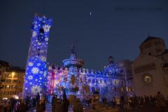 Trento Piazza Duomo (AndRealfi) Tags: dom trento duomo