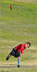 Mason Taylor (AJVaughn.com) Tags: ladies arizona fountain alan golf james outdoor mason hills taylor championships disc vaughn champ sportswear pdga 2015 masontaylor ajvaughn ajvaughncom azdgc alanjv fhdgc championshis