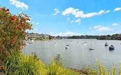 273/1 Marine Drive, Chiswick NSW