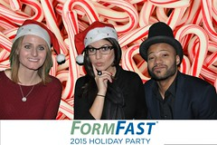 "Form Fast Christmas Party 2015 • <a style=""font-size:0.8em;"" href=""http://www.flickr.com/photos/85572005@N00/23723253056/"" target=""_blank"">View on Flickr</a>"
