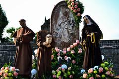 Nuestra Señora Deli Angeli (Fritz, MD) Tags: procession intramuros intramurosmanila prusisyon grandmarianprocession marianprocession marianevents igmp2015 intramurosgrandmarianprocession2015 nuestraseñoradeliangeli