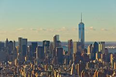 AO3-2362.jpg (Alejandro Ortiz III) Tags: newyorkcity usa newyork alex brooklyn digital canon eos newjersey canoneos allrightsreserved lightroom rahway alexortiz 60d lightroom3 shbnggrth alejandroortiziii ©2015alejandroortiziii
