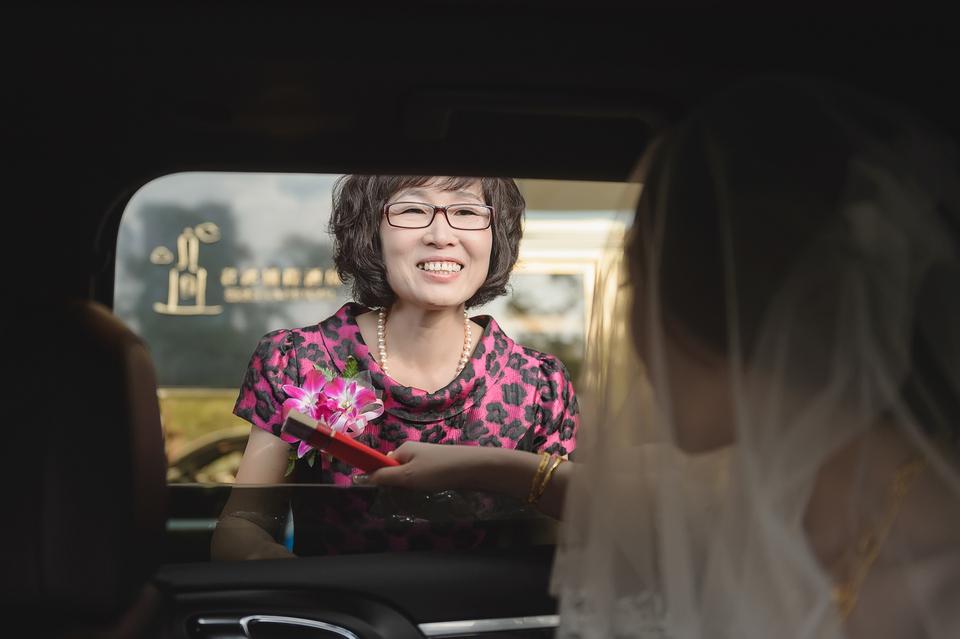 婚禮攝影-高雄君鴻酒店-0044