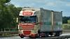 A - Ritter-Trans >Lohmann & Rauscher< DAF XF 105.460 SSC (BonsaiTruck) Tags: camion trucks 105 ritter daf lorries lkw xf rauscher lohmann
