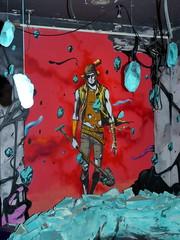 DEIH (Thethe35400) Tags: tag graffiti grafiti graffitis grafit grafite streetart pochoir graff street art artderue arteurbano arturbain arturbà arteurbana urbanart plantilla stencil muralisme schablone stampino arte urbano urban urbana rouge red rojo vermelho rosso rot mural calle muralcalle wall murales