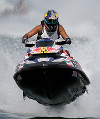 1M9A3185 (Roy_17) Tags: ijsba lake havasu 2016