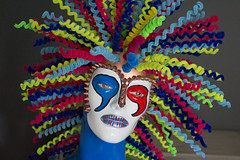 Albert (shazequin) Tags: shazequin mannequin humanform modernart popart humanfigure manequim manequin maniqu maniqui indossatrice manekin figuur  maniki namjetenica manekn etalagepop    skyltdocka groupshot people indoor