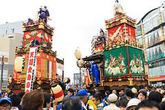 KawagoeMatsuri-5 (Tommy_Adams) Tags: kawagoeshi saitamaken japan jp kawagoematsuri matsuri festival kanto prefecture canon canon5dmk4 canon5dmkiv 5d 5dmk4 5dmkiv