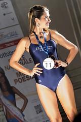 20160910_SfilataRacconigiMissBluMare_11-01_0168 (FotoGMP) Tags: ragazze ragazza modella modelle girl girls model models eventi racconigi 2016 miss blu mare nikon d800 sfilata elezione regionale finale nazionale fotogmp fotogmpit fotogmpeu