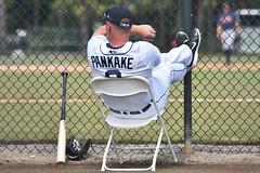 20161003_Hagerty-231 (lakelandlocal) Tags: baseball fallinstructionalleague florida lakeland minorleague pankake rookie tigers tigertown