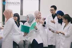 IMG_8598 (Festy Prahastya) Tags: pti paragon technology innovation science scientist cosmetics