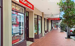 14 Violet Street, Bronte NSW