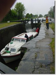 "leitrim star grand lock 12 09 • <a style=""font-size:0.8em;"" href=""http://www.flickr.com/photos/144843094@N03/29987759851/"" target=""_blank"">View on Flickr</a>"