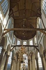 Amsterdam 8 (rwerman) Tags: amsterdam netherlands church theoldchurch oudekerk
