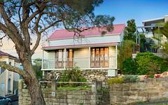 46 Daintrey Street, Fairlight NSW