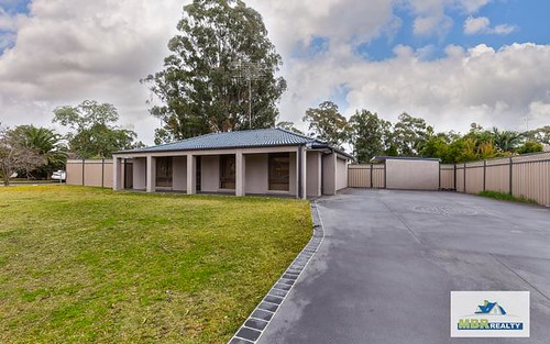 Address available on request, Werrington Downs NSW 2747