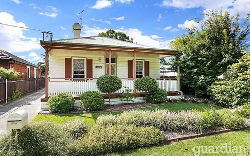 8 Elizabeth Street, Riverstone NSW 2765