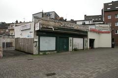 PICT0571 (hawkins65) Tags: emmerich rhein club