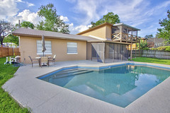360TourVision - Home 1 (Tharin White) Tags: real estate home photography exposures hdr tour 360 vision
