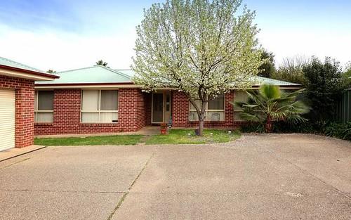 Unit 2/370 Lake Albert Road, Kooringal NSW 2650