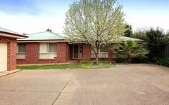 Unit 2/370 Lake Albert Road, Kooringal NSW