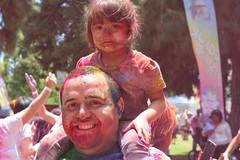San Fernando Valley-40 (GeekML) Tags: san fernando california festivalofcolors colours colour powder krishna harekrisha