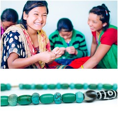SHH Nepal Monday (Peace Gospel) Tags: woman women girl girls trafficking survivor survivors brave courageous courage beautiful beauty lovely loved smiles smiling smile groupshot happy happiness joy joyful peace peaceful hope hopeful thankful grateful gratitude empowerment empowered empower handmade crafts craftsmanship making artisan artisans
