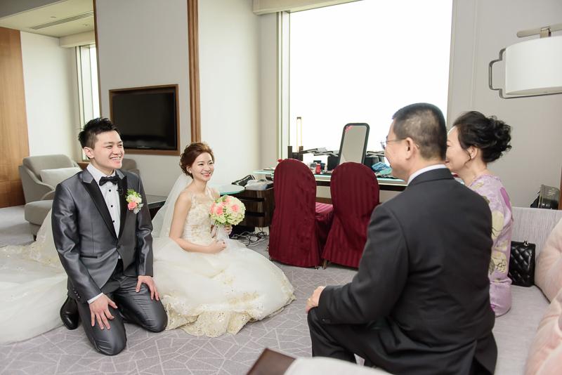 小寶工作室, 台北婚攝, 香格里拉台北遠東國際大飯店, 香格里拉婚宴, 香格里拉婚攝, 婚攝小勇, 第九大道, 新娘秘書Even藝紋, 遠企-038