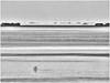 passing by... (kurtwolf303) Tags: wattenmeer föhr germany sea ocean halligen persons people water wasser tideland schleswigholstein monochrome bw sw outdoor windturbines olympusem1 omd microfourthirds micro43 systemcamera meer topf25 250v10f 500v20f topf50 topf75 750views 900views 1000v40f 1500v60f topf100 topf150 2000views
