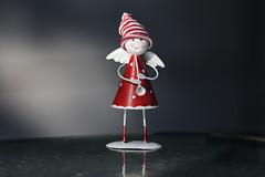 Countdown - 5 weeks until Christmas (crafty1tutu (Ann)) Tags: christmas 5weekstogo thecountdownison shopsaregoingcrazy decoration ornament joy peaceonearth excitement noel happyholidays crafty1tutu canon1dx anncameron merrychristmas joytotheworld